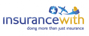 Insurancewith Coupons
