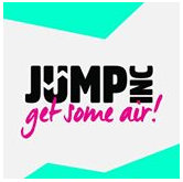 Jump Inc Discount codes