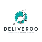 Deliveroo Discount codes