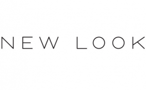 Newlook Discount codes