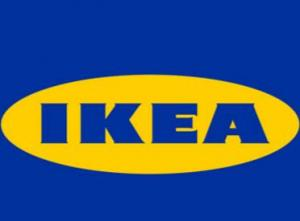 Ikea UK Discount codes