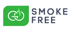 Go Smoke Free Discount codes