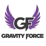 Gravity Force Discount codes
