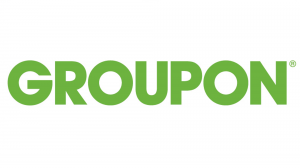 Groupon UK Discount codes