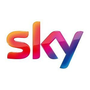 Sky UK Discount codes