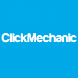 ClickMechanic Discount codes