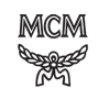 MCM UK Discount codes