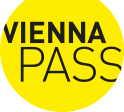 Vienna PASS Discount codes