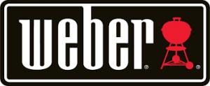 Weber Uk Coupons