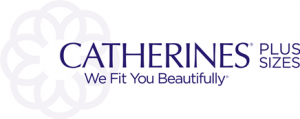 Catherines Discount codes