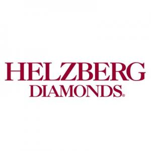 Helzberg Diamonds Discount codes