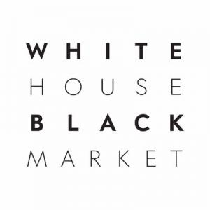 White House Black Market Discount codes