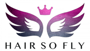 Hairsofly Shop Discount codes