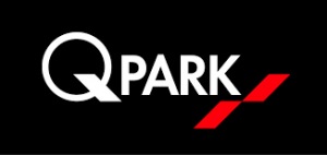 Q-Park Ireland Discount codes