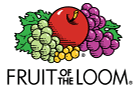 Fruit Of The Loom Discount codes