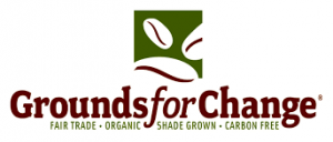 Grounds For Change Discount codes