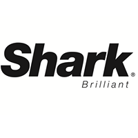 Shark Clean Discount codes