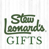 Stew Leonard's Gifts Discount codes