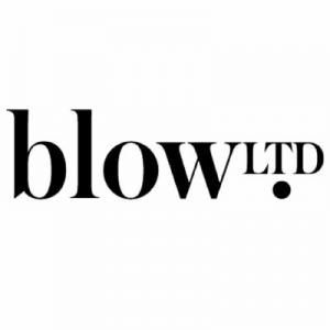 Blow Ltd Discount codes