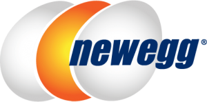 Newegg Discount codes