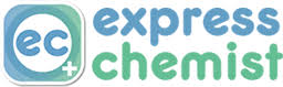 Express Chemist Discount codes