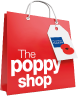 Poppy Shop UK Discount codes