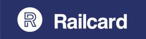 Railcard Coupons