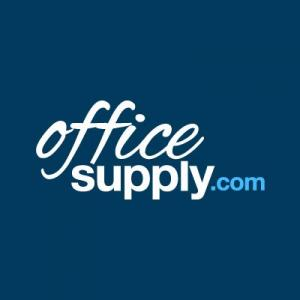 Officesupply.Com Discount codes