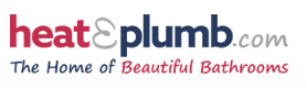 Heat And Plumb Discount codes