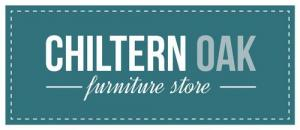Chiltern Oak Furniture Discount codes