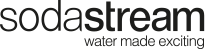 Sodastream UK Discount codes