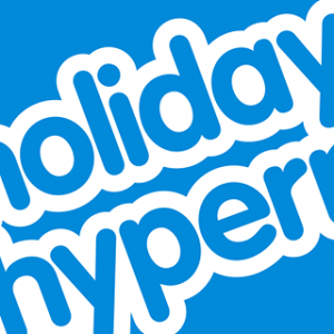 holidayhypermarket.co.uk