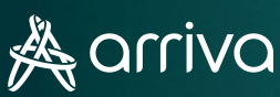 Arriva Bus Discount codes