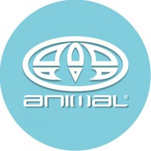 Animal Discount codes