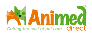 Animed Direct Discount codes