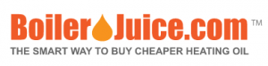 Boilerjuice Discount codes