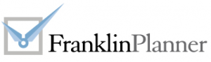 Franklin Planner Discount codes