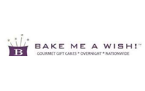 Bake Me A Wish Discount codes