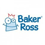 bakerross.co.uk