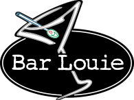 Bar Louie Coupons