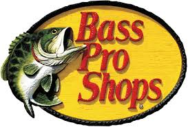 Bass Pro Discount codes
