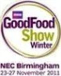The Bbc Good Food Show Discount codes