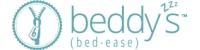 beddys.com