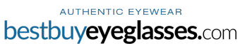 Bestbuy Eyeglasses Coupons