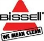 Bissell Discount codes