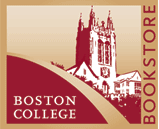 Boston College Bookstore Discount codes
