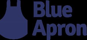 Blue Apron Coupons