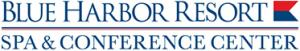 Blue Harbor Resort Discount codes