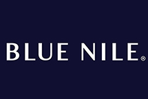 Blue Nile Discount codes