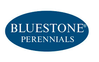 Bluestone Perennials Discount codes